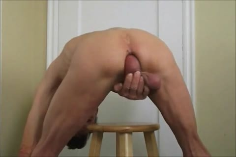 gigantic naked penis and extreme wazoo and Self pounding