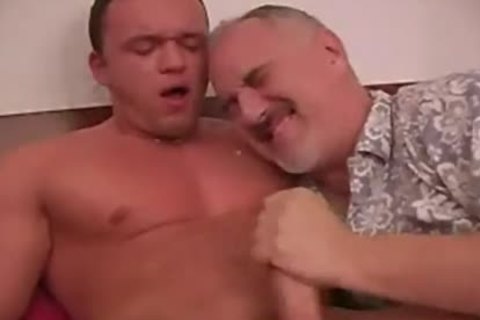 cook jerking cumshot Compilation 5.5