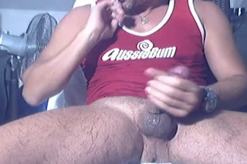 superlatively nice Of Pissplay Pt4 The lusty cumshot Compilation