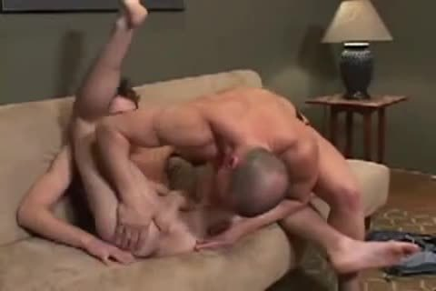 naked pounded cum prostitute