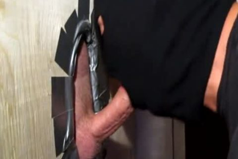 horny lad Next Door Cums Back For more