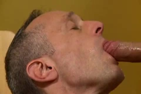 D@d And A man sucking Each Other
