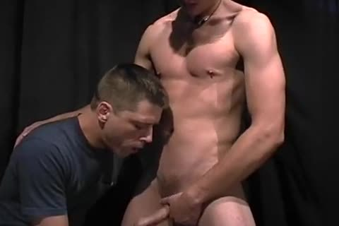 furious fucking Muscled gay dudes Intimat