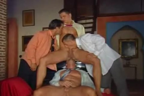 the head with Asian student bus handjob japanese girl very passionate, loyal, motivated