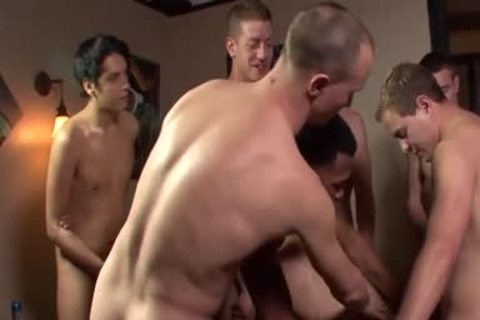 check out The Hottest gay bare orgies At BukkakeBoys.com! Loads Of penis sucking, bare pooper nailing And Of Course Non Stop sperm drinking! From nasty gay Amateurs To Experienced gay Hunks THEY ARE ALL HERE AND THEY ARE ALL expecting FOR you! click
