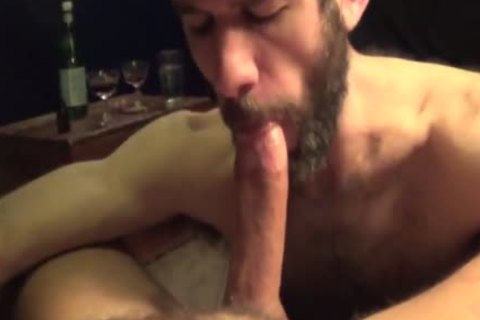 This Is one greater quantity video Lesson Of The Furry master Of penis Worshiping And plenty of Deepthroating.