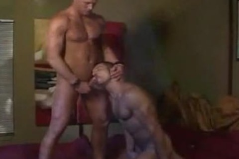 MUSCLED pair 1