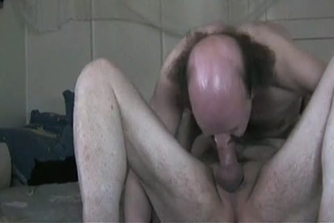 daddy chap particular fuck 10
