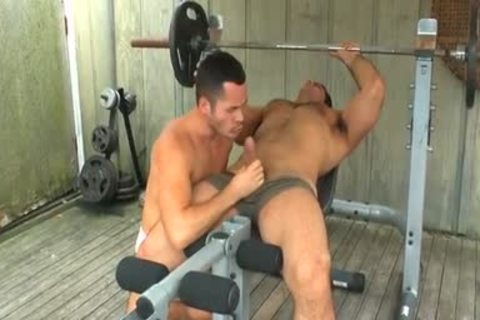 Sex_In_GYM_XXX