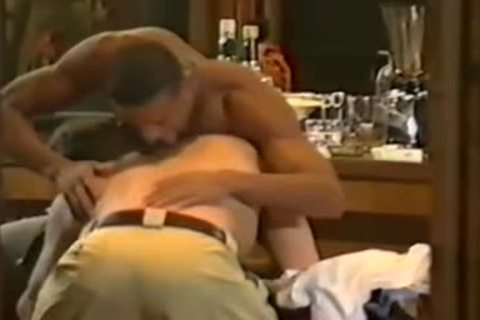 My All Time favorite darksome Pornstar together With Tyler Johnson In An Interracial Scene Of Vintage Quaity : Great kissing, Great Body.Gee Did I Have A Crush On Him