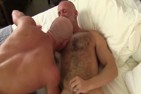 From The Studio Of Victor Cody, these Exclusive vids Feature old guys In painfully And Raunchy raw Scenes. This Is coarse Trade Action At Its superlatively worthy, In bare duo And bunch Scenes, With A worthy Blend Of Solo jack off Sessions.