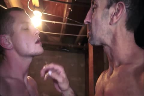 bare raunchy Overload Part III - Breed My hole master