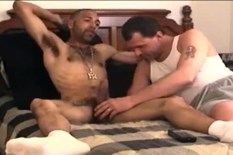 REAL STRAIGHT boys tempted By Cameraman Vinnie. Intimate, Authentic, nasty! The Ultimate Reality Porn! If you Are Looking For AUTHENTIC STRAIGHT lad SEDUCTIONS Then we've Got The REAL DEAL! hardcore inner-town Punks, Thugs, Grunts And Blue-collar men