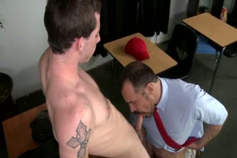 dick Virgins Student fucked By Teacher