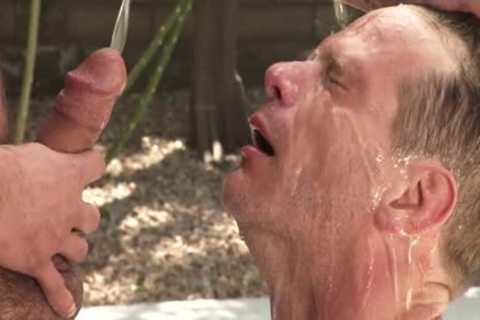 Absolutely free golden showers video gay
