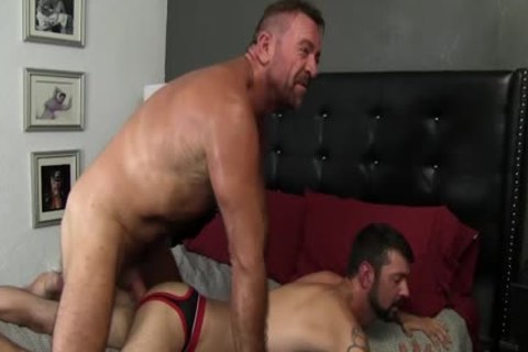 Cody Valentines gang bunch-sex raw Sex fuckfest