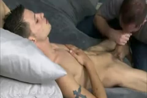 daddy guys Addicted To juvenile penises
