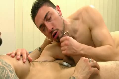 sleazy bareback SESSION - I LIKE TO poke BEARDED males