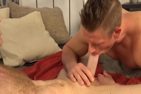 outgoing, fun Fratmen jayden taylor sweet, passionate