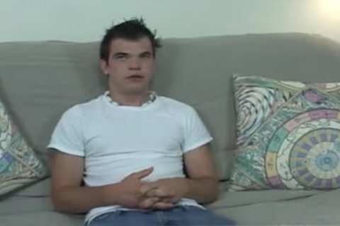 Cartoon homosexual painfully Porn And clips teen (18+) homosexual Sex Jail Holden Has Done A