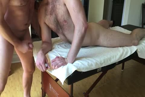 hooker poked By Two Married Daddies