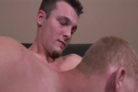 horny wild man large penis homo Porn Sliding The powerful chap