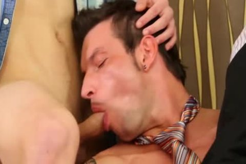 Safe Threeway bi-sexual plow