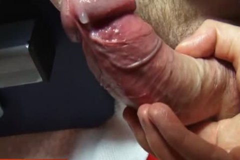 Full video: A innocent Neighbour Serviced His large cock By A lad!