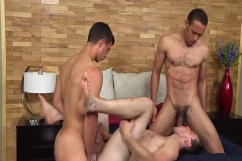 gay Porn bare Compilation