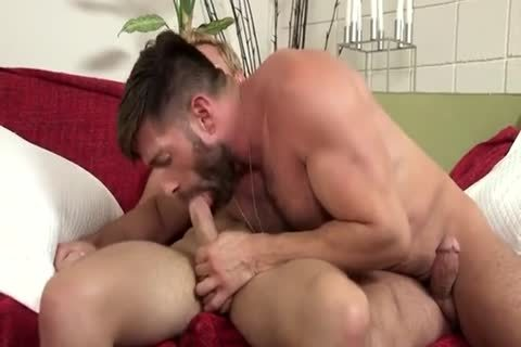 juvenile lad plowed By Daddy