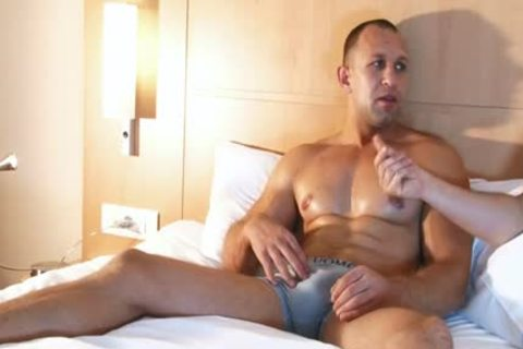 Igor handsome Delivery Straight lover At Your Service ! - Pornhubcom