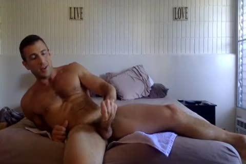 Muscle males naked Live web camera Sex - Livecamly.com
