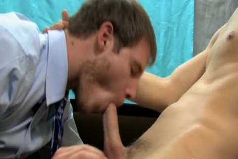 Working Overtime &amp Balls-unfathomable - Patrick Kennedy & Tyler Andrews
