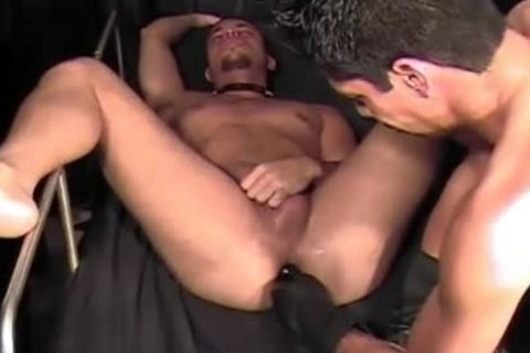 homosexual Doctor suck Skater twink penis I Dreamed greater amount In My