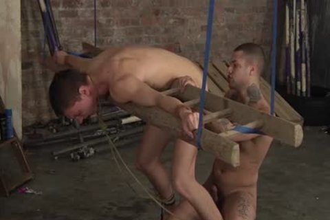 slutty twink Billy Getting His anus pounded Doggystyle
