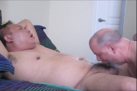 Edging Uncut oriental For A large Nutt.