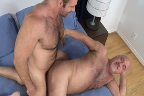 monstrous cock homo ass sex And cumshot