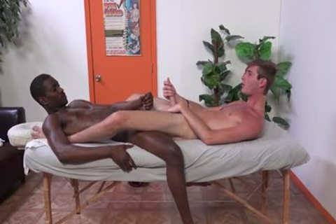 giant penis twinks butthole Finger With Massage