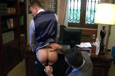 Muscle gay pooper sex With ball cream flow