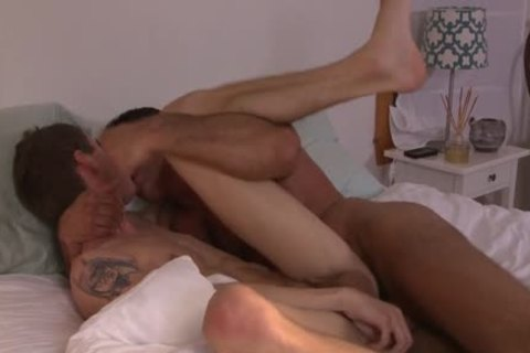 His Son's superlatively horny Friend_02