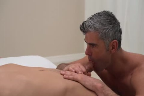 Mormonboyz - young twink Cums while Being poked bareback