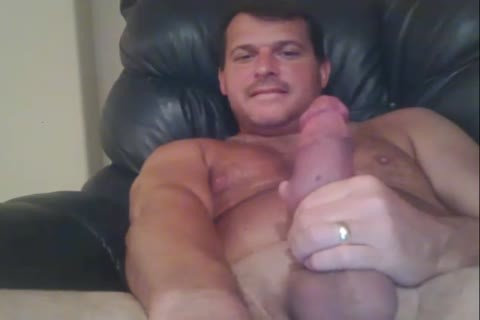 naughty dad With A big Load