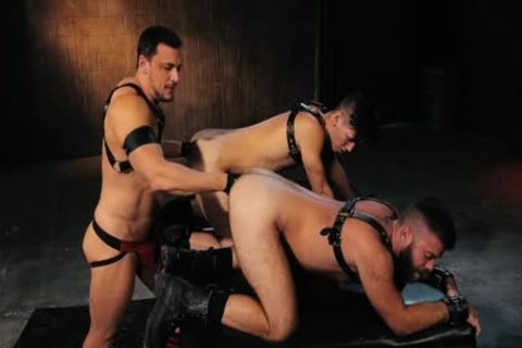kinky dong Fetish And cumshot