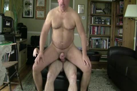 males sucking And pounding