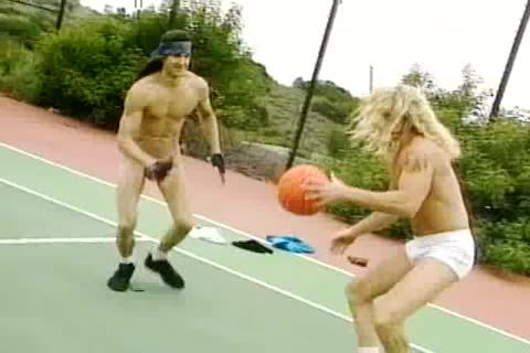 greater quantity pleasure From Basketball