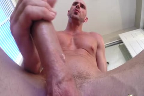Johnny sins gay porn jobs