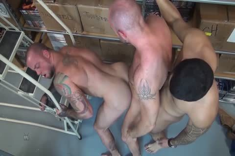 TOP fifty much loved homo PORN SCENES OF 2016 (PART2): THE TOP HALF