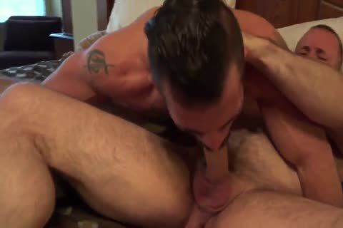 kinky shaggy Daddies fucking- Watch Part2 On GayBoysCam.com