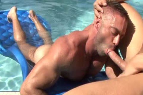 dudes acquire Down To Some Outdoor brutaly