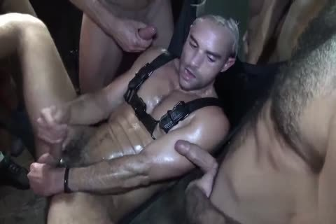 Fire Island fuck lad Part 2